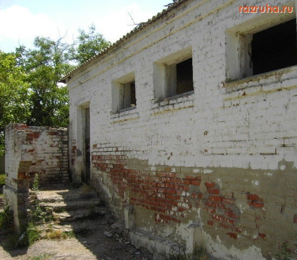 знакомства город георгиевск ставропольский край