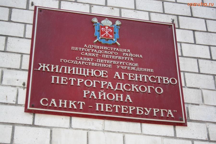 администрация петродворец официальный сайт предложения